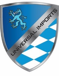 Universal Imports of Rochester